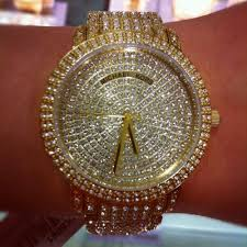 17 best images about watches michael kors outlet diamonds are forever