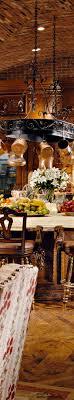 Mediterranean Kitchen Decor 25 Best Ideas About Mediterranean Kitchen Decor On Pinterest