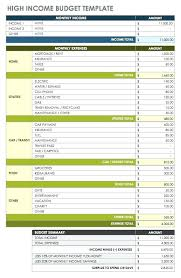 Church Budget Template Excel Another Ideas Of Church Budget Template Excel Sample Free