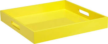 yellow furniture26 yellow