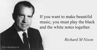 Richard Nixon Quotes 17 Best Richard M Nixon Quotes Quotes