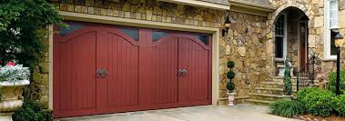 residential garage door s in residential garage door s in columbus ohio garage door repair