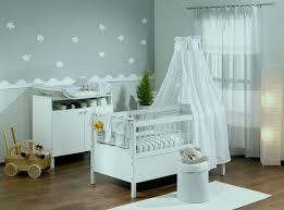 Exzellent Baby Schlafzimmer Ideen Homeautodesign Com Schon