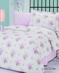 fl bedding ikea purple flower duvet cover