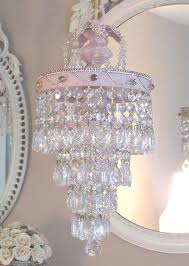 Image Pastel Wollondilly Advertiser Shabby Prim Delights Lighting Shabby Chic Bedrooms