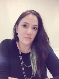 All Write   Virginia Tech Creative Writing and Digital Media                   Carmen Gimenez Smith  VT Creative Writing and UA Press