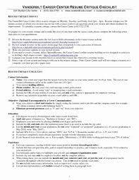 Law School Resume Example Examples Of Resumes Stanford Samples Sample  Luxury Endearing Builder Also Object