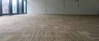 carpet tiles office. Contemporary Office CARPET TILES IN DUBAI FOR OFFICE AT LOW PRICE With Carpet Tiles Office