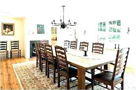 tag archived of sisal rugs dining room best rugs for dining room best rug for dining