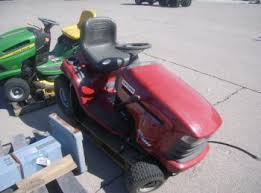 craftsman riding mower dyt 4000. craftsman dyt 4000, riding lawn mower, model number 917.273241, serial 070103d003181. powered by a kohler, v-twin mower dyt 4000