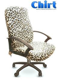 office chair covers slipcover diy furniture ers reno
