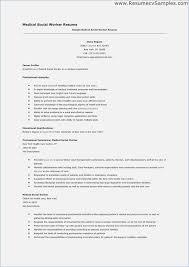 Objective For Social Work Resume Sample Social Work Resume Objectives Fluentlyme 22