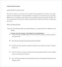 sustainable development essay report