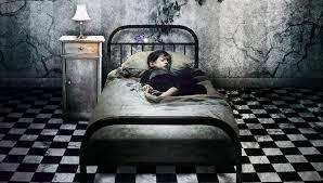 somnia furniture. Somnia (recensione) Http://www.filmovie.it/somnia/ Furniture