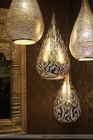 21 ideas to decorate lamps chandelier in bathroom