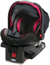 graco snugride 35 lx infant car seat berri