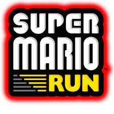 SUPER MARIO RUN | Nintendo