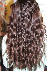 Hair Style Curling best 25 conair curling wand ideas only curling 6642 by wearticles.com