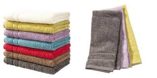 Bath Towels In Bulk Awesome Discount Towels Bulk Towels More From Dollar General