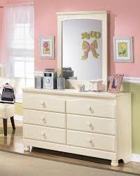 Kids Full Size Bedroom Furniture Sets Youth Full Size White Bedroom Sets Best Bedroom Ideas 2017