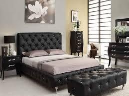 furniture stores living room. Living Room Furniture Shop Stores K