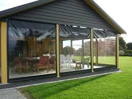 outdoor patio wind blockers inspirational wind block for patio or concrete block patio ideas 83