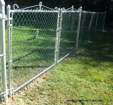 chain link fence double gate. How To Make Fences Double Chain Link Fence Gates Unlimited Nashville  Tn Chain Link Fence Double Gate