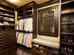 Small Mens Bedroom Interior Designs Modern Mens Walk In Closet Ideas For Small
