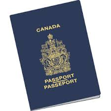 - Image Passport Background Image Download With Free Png Image com Dlpng Transparent Png