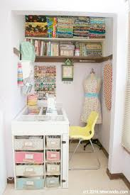 892 Best Beautiful Sewing Rooms Images On Pinterest  Sewing Rooms Sewing Room Layouts And Designs