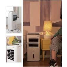 Quạt điều hòa làm lạnh bằng hơi nước Philips ACR3142C - Bảo hành 24 tháng