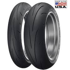 Dunlop Motorcycle Tire Size Chart Dunlop Sportmax Q3 Motorcycle Tire