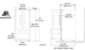 custom size patio doors standard door curtains sliding glass insert large size of framing a sliding