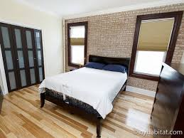 New York Roommate Room For Rent In Bronx 3 Bedroom Apartment Design  Apartments Ny 16393D31 1