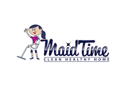 Cleaning Business Logos Cleaning Company Logo Design Logos For Janitorial Services