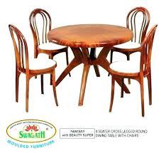 nill plastic dining table list plastic dining table list dining table set dining table