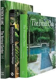 Small Picture Garden Design Books Landscape Design Books Amy HirschAmy Hirsch
