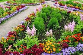flower garden ideas marvelous small flower bed design ideas for your modern home design with small