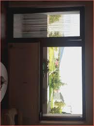Inspirierendes Wohndesign Gardinen Für Fenster Und Balkontür A48r