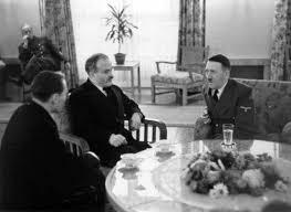Для противостояния России союзникам необходимо сохранить единство, - экс-командующий ВС НАТО Ставридис - Цензор.НЕТ 9250