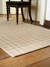 carpet binding. ivory 001 carpet binding