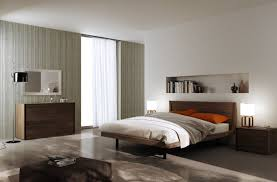 Great Images Of Classy Bedroom Furniture Design And Decoration ...