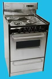 stove 24 inch electric. 24\ stove 24 inch electric