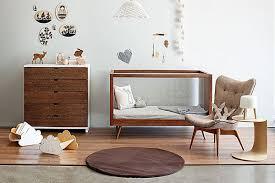 Small baby room ideas Bedroom Ideas Smallnurseryroomideas Forest Green Homes Handy Tips For Your Condo Nursery Forest Green Homes Blog