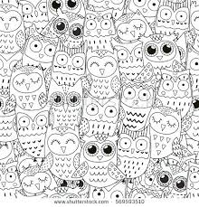 Royalty Free Coloring Pages Cell Phone Coloring Page Cell Phone