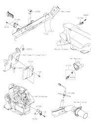 Nissan Ga15 Engine Wiring Diagram