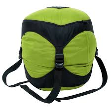 Granite Gear Compression Sack Size Chart Packing Systems Stuff Sacks Granite Gear