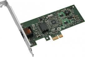 ROZETKA   <b>Сетевая карта</b> для серверов <b>Intel EXPI9301CT</b> ...