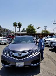 acura of glendale 40 photos 350 reviews car dealers 505 s brand blvd glendale ca phone number last updated december 2 2018 yelp