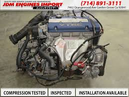 jdm f20b honda engine vtec sir accord prelude motor automatic F20b Wiring Harness jdm f20b f20b wiring harness
